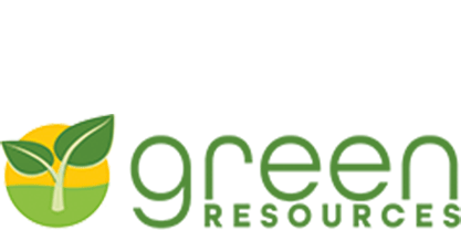 green-resources_2.png